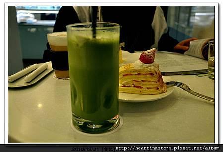 深藍(20101231)2.jpg