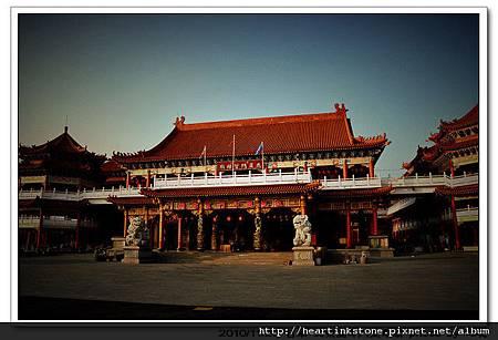鹿耳門聖母廟(20101126)1.jpg