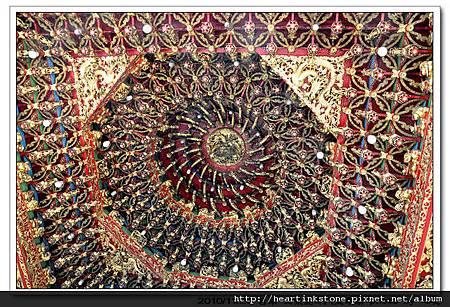 鹿耳門聖母廟(20101126)2.jpg