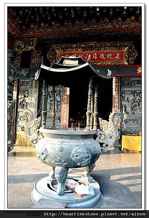 鹿耳門聖母廟(20101126)3.jpg