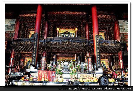 鹿耳門聖母廟(20101126)4.jpg