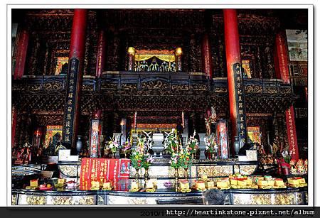 鹿耳門聖母廟(20101126)6.jpg