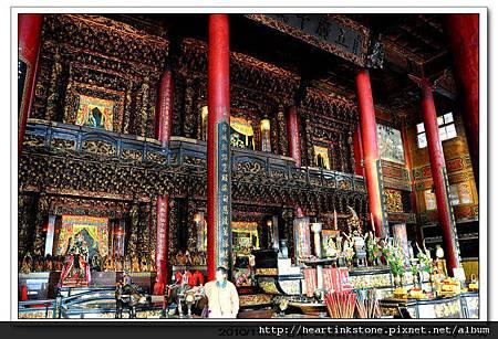 鹿耳門聖母廟(20101126)7.jpg