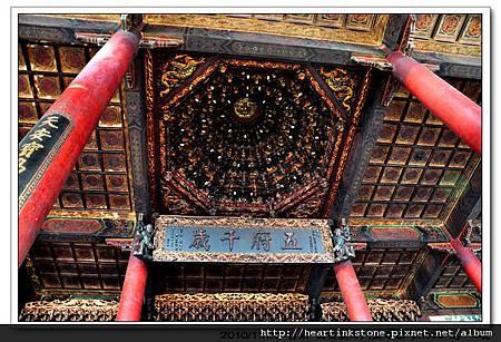 鹿耳門聖母廟(20101126)8.jpg