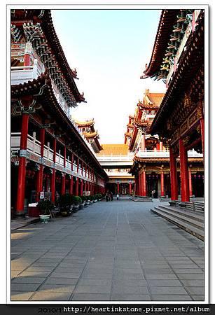 鹿耳門聖母廟(20101126)11.jpg