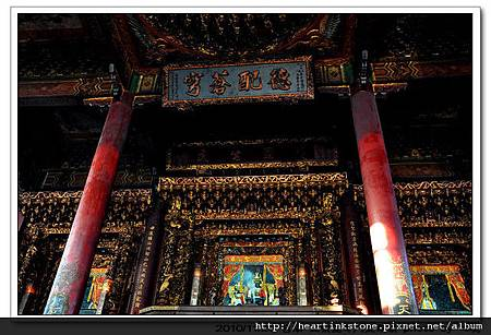 鹿耳門聖母廟(20101126)14.jpg