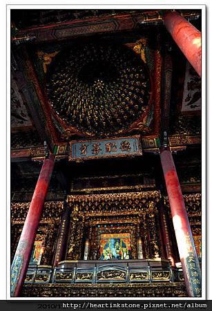 鹿耳門聖母廟(20101126)15.jpg