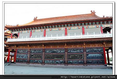 鹿耳門聖母廟(20101126)16.jpg