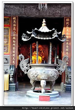 鹿耳門聖母廟(20101126)19.jpg