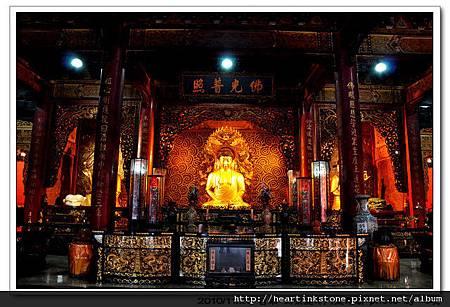 鹿耳門聖母廟(20101126)20.jpg