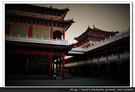 鹿耳門聖母廟(20101126)26.jpg