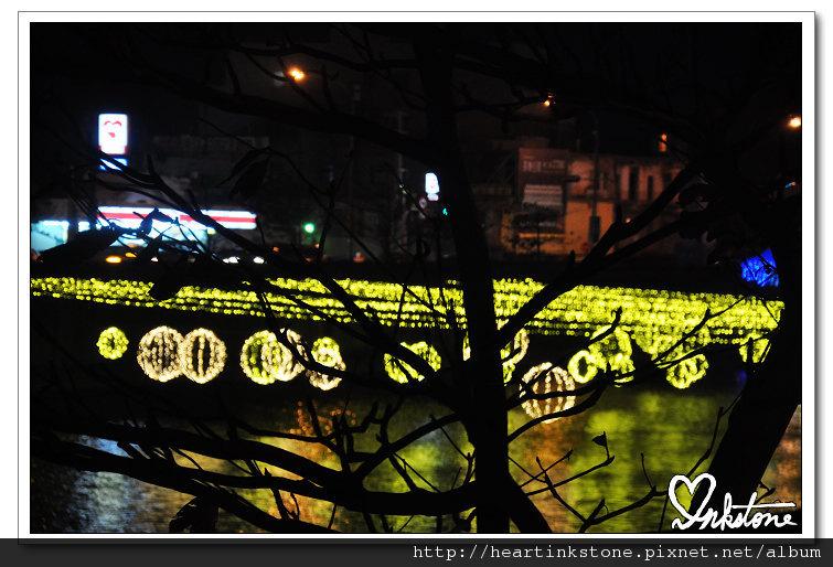 鹿港燈會 (4).jpg