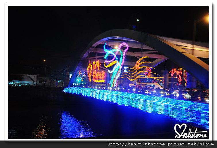 鹿港燈會 (5).jpg