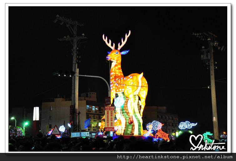 鹿港燈會 (18).jpg
