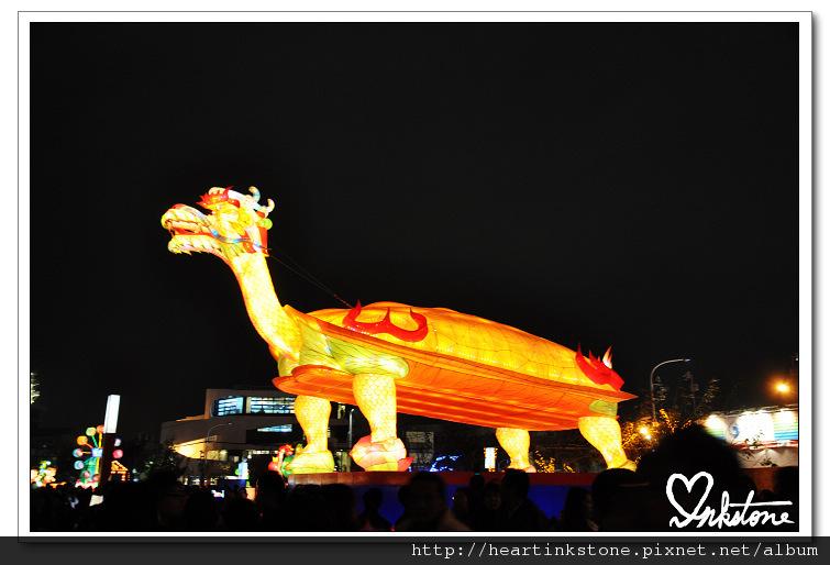 鹿港燈會 (146).jpg