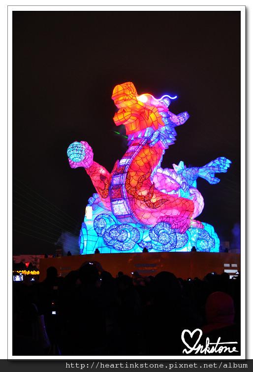 鹿港燈會 (123).jpg