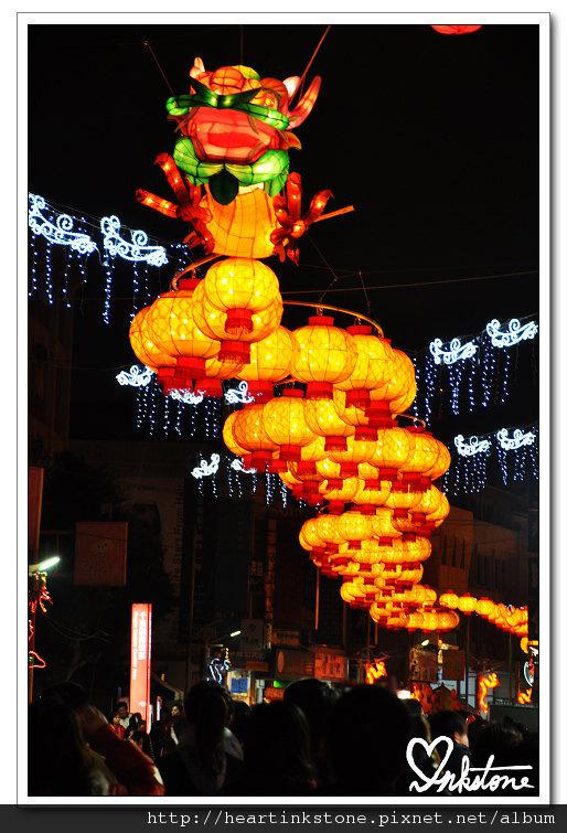 鹿港燈會 (215).jpg