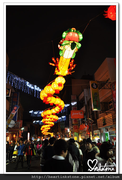 鹿港燈會 (221).jpg