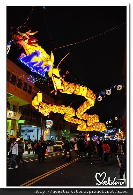 鹿港燈會 (224).jpg
