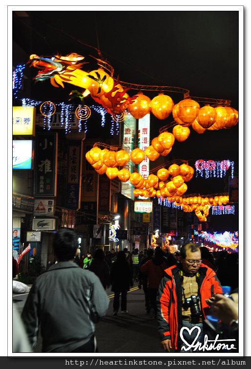 鹿港燈會 (228).jpg