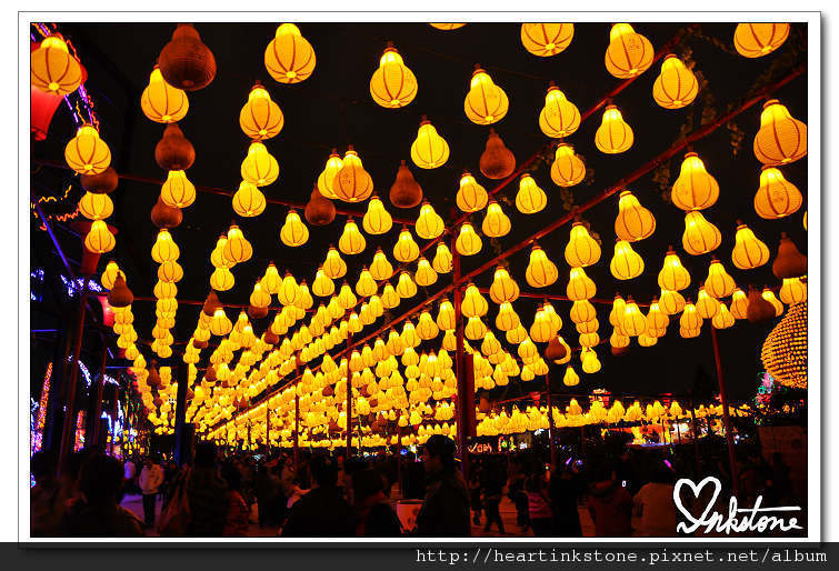 鹿港燈會 (143).jpg