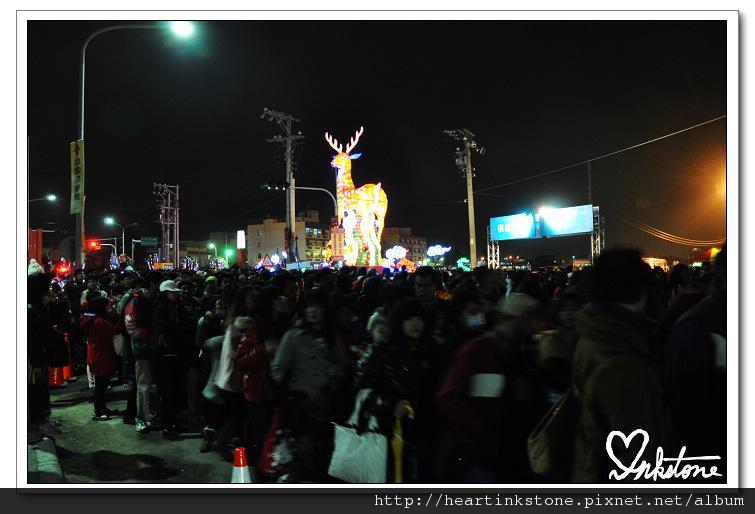 鹿港燈會 (19).jpg