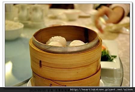 長園中餐廳(20100902)6.jpg