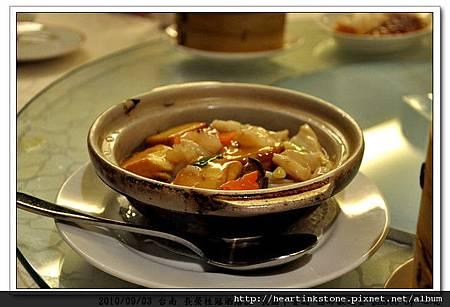 長園中餐廳(20100902)7.jpg