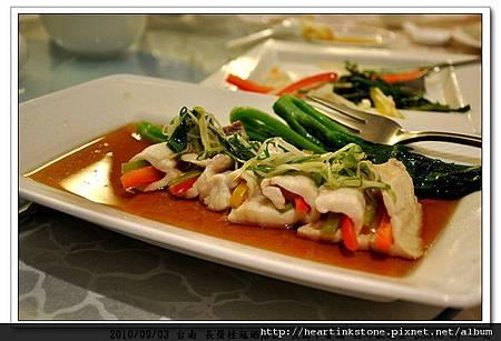 長園中餐廳(20100902)10.jpg