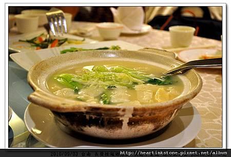 長園中餐廳(20100902)11.jpg