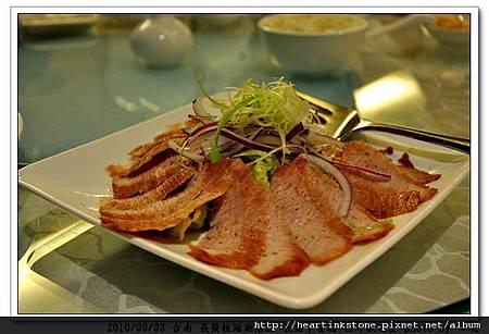 長園中餐廳(20100902)14.jpg