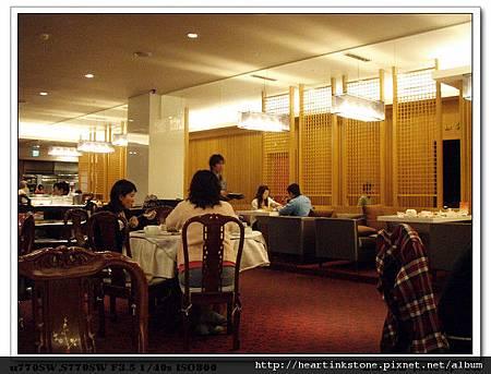 大大茶樓(20100423)4.jpg