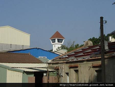 安平古堡(20091225)2.jpg