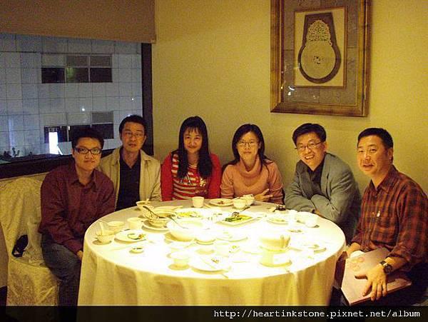 長園中餐廳(1218)1.jpg