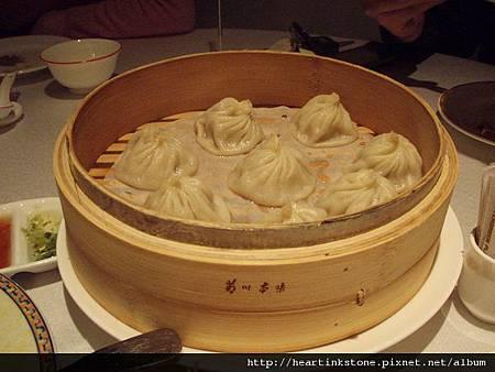 長園中餐廳(1218)5.jpg