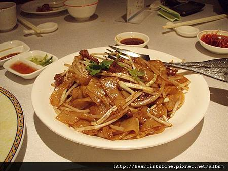 長園中餐廳(1218)7.jpg