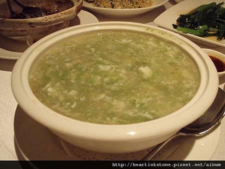 長園中餐廳(1218)12.jpg