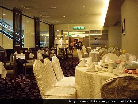 長園中餐廳(1218)17.jpg