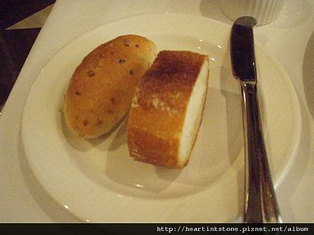 泥法中餐(20091112)7.jpg