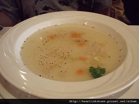 泥法中餐(20091112)10.jpg