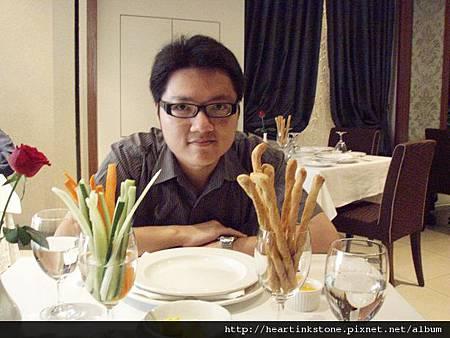 泥法中餐(20091112)21.jpg