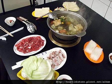 三大牛肉火鍋(20091008)5.jpg