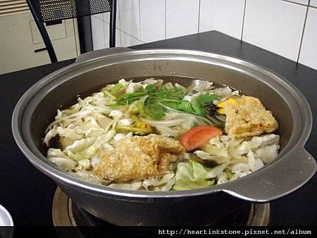 三大牛肉火鍋(20091008)6.jpg