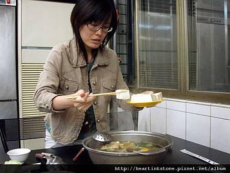三大牛肉火鍋(20091008)11.jpg
