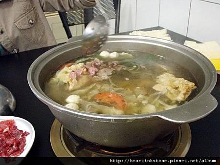 三大牛肉火鍋(20091008)12.jpg