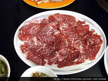 三大牛肉火鍋(20091008)15.jpg