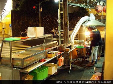 府城騷烤家(20091006)5.jpg