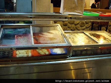 府城騷烤家(20091006)6.jpg