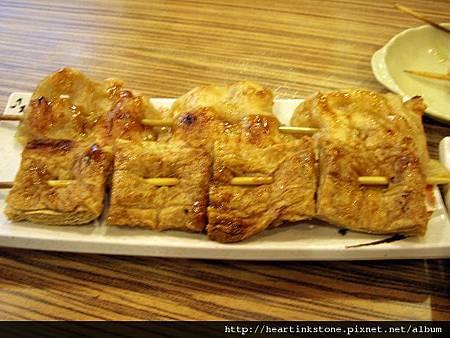 府城騷烤家(20091006)12.jpg