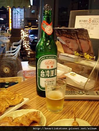 府城騷烤家(20091006)16.jpg